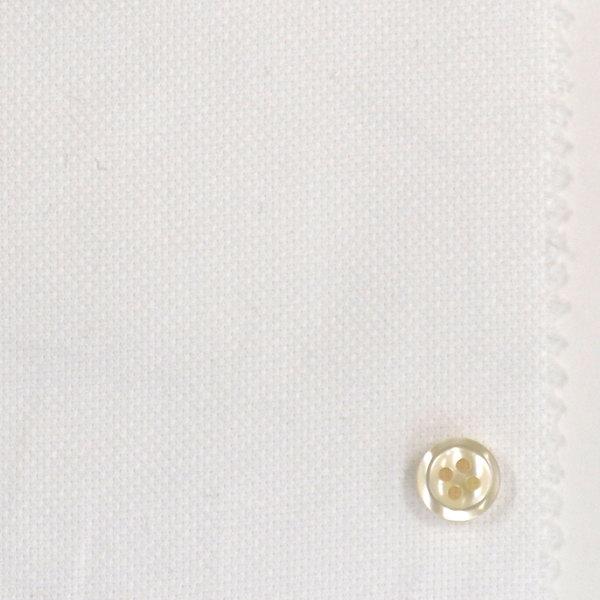 sh kiji2 0001 1 - オーダーシャツ
