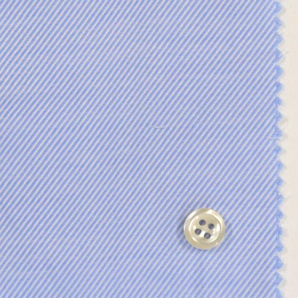sh kiji2 0005 - オーダーシャツ