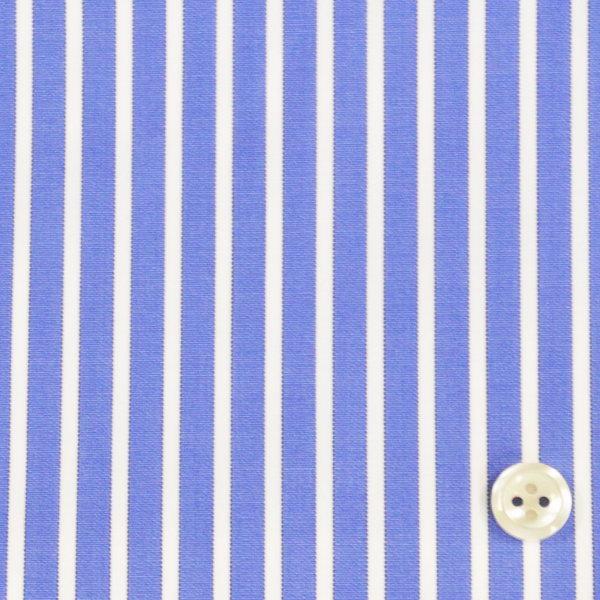 sh kiji2 0014 - オーダーシャツ