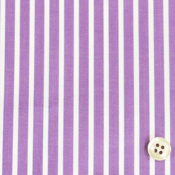 sh kiji2 0015 - オーダーシャツ