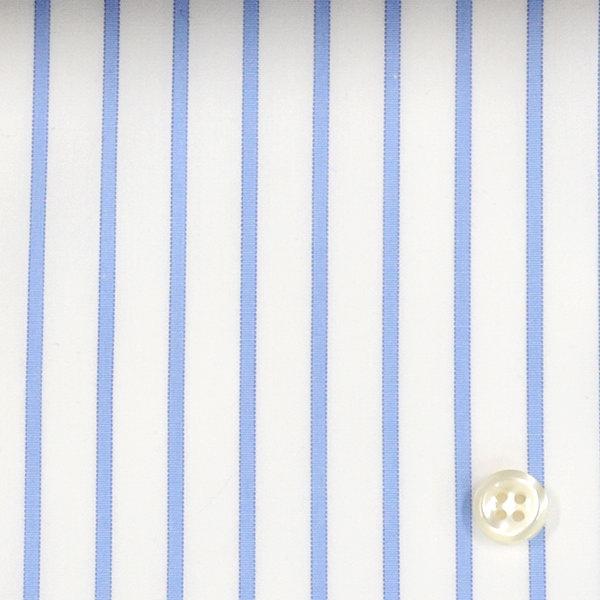 sh kiji2 0016 - オーダーシャツ