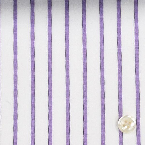 sh kiji2 0018 - オーダーシャツ