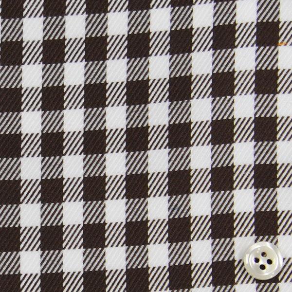 sh kiji2 0025 - オーダーシャツ