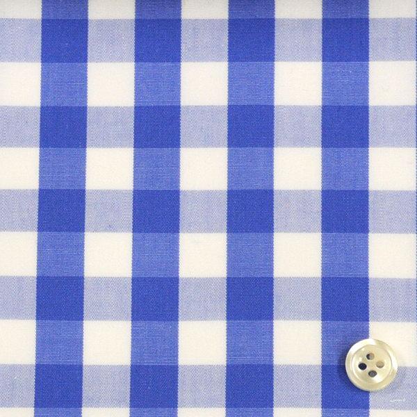 sh kiji2 0029 - オーダーシャツ