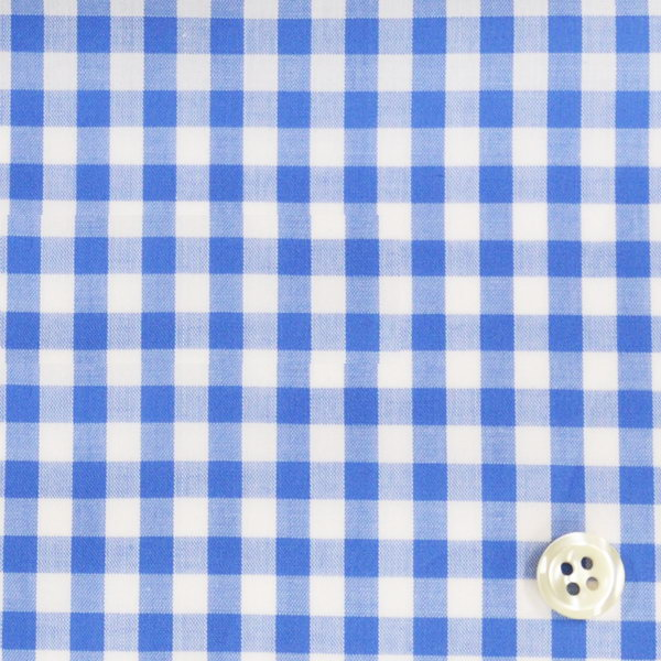 sh kiji2 0031 - オーダーシャツ