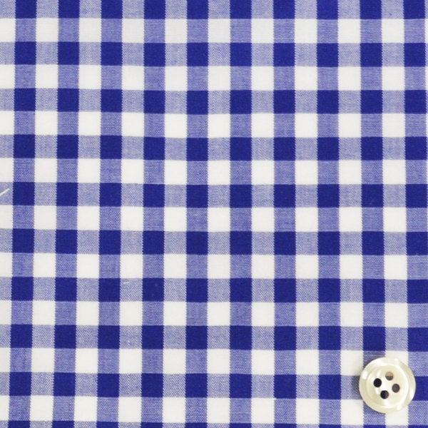 sh kiji2 0032 - オーダーシャツ