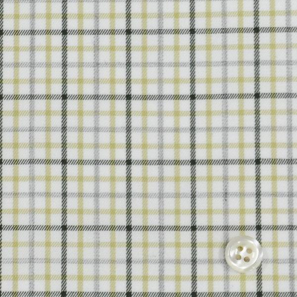 sh kiji2 0034 - オーダーシャツ