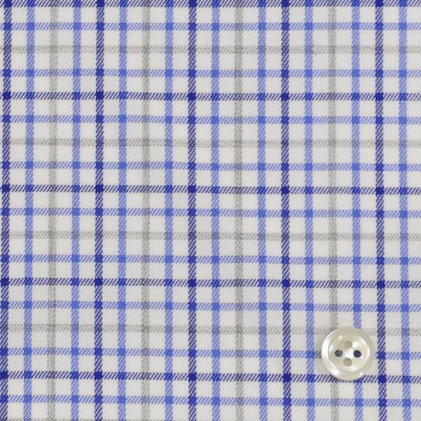 sh kiji2 0035 - オーダーシャツ