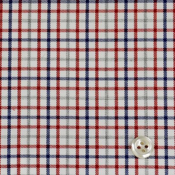 sh kiji2 0036 - オーダーシャツ