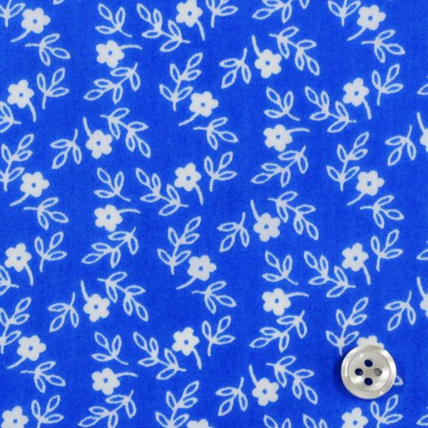 sh kiji2 0037 - オーダーシャツ