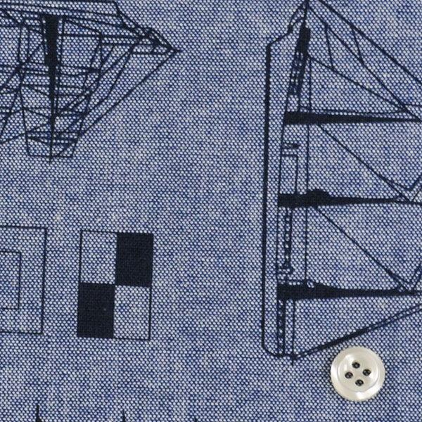 sh kiji2 0039 - オーダーシャツ