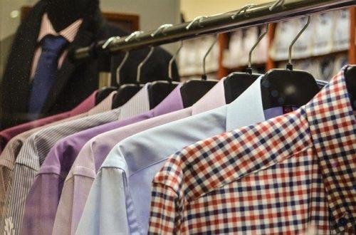 shirts 428600 640 500x330 - 30代男性へのプレゼント、オーダーシャツギフト券とは?