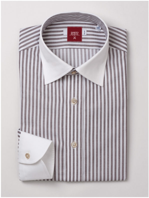 shirts 05 595x789 - オーダーシャツ 2Pフェア