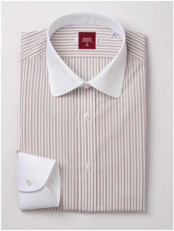 shirts 06 595x789 - オーダーシャツ 2Pフェア