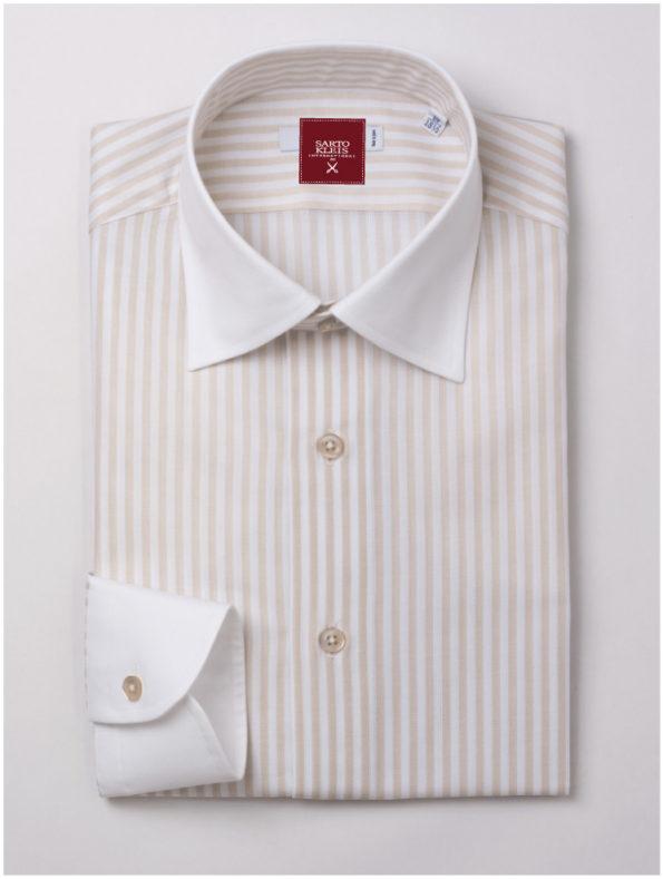 shirts 07 595x789 - オーダーシャツ 2Pフェア