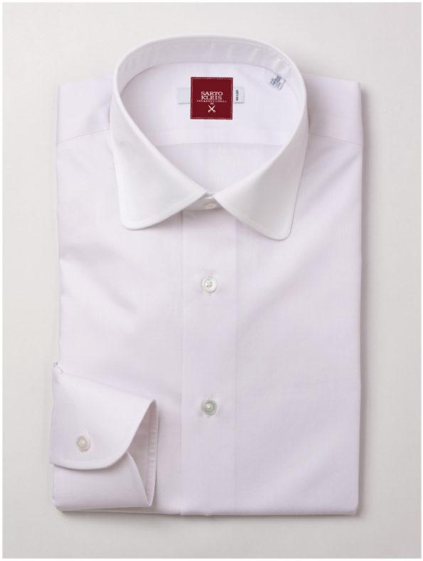 shirts 09 595x789 - オーダーシャツ 2Pフェア
