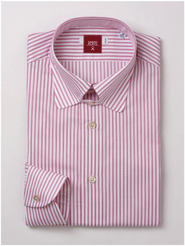 shirts 10 595x789 - ビジネスシャツ オーダーサンプル