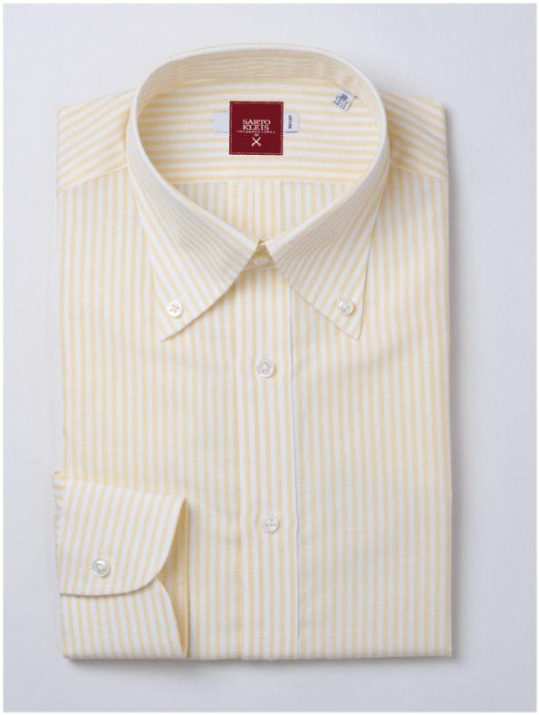 shirts 12 595x789 - オーダーシャツ 2Pフェア