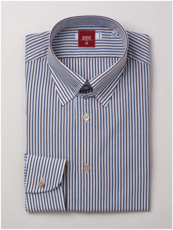 shirts 13 595x789 - ビジネスシャツ オーダーサンプル