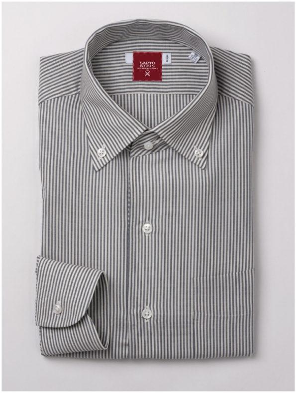 shirts 14 595x789 - オーダーシャツ 2Pフェア