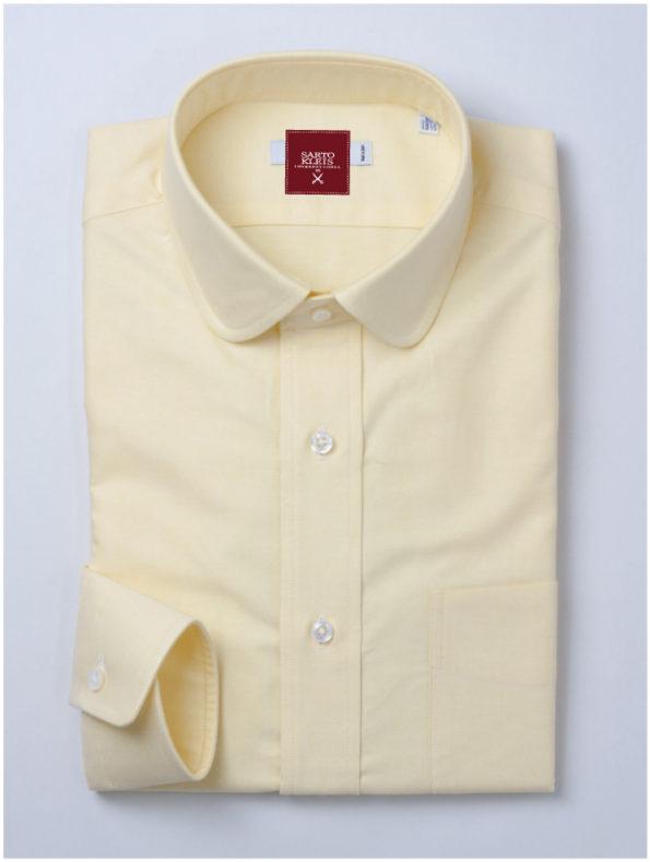 shirts 16 595x789 - オーダーシャツ 2Pフェア
