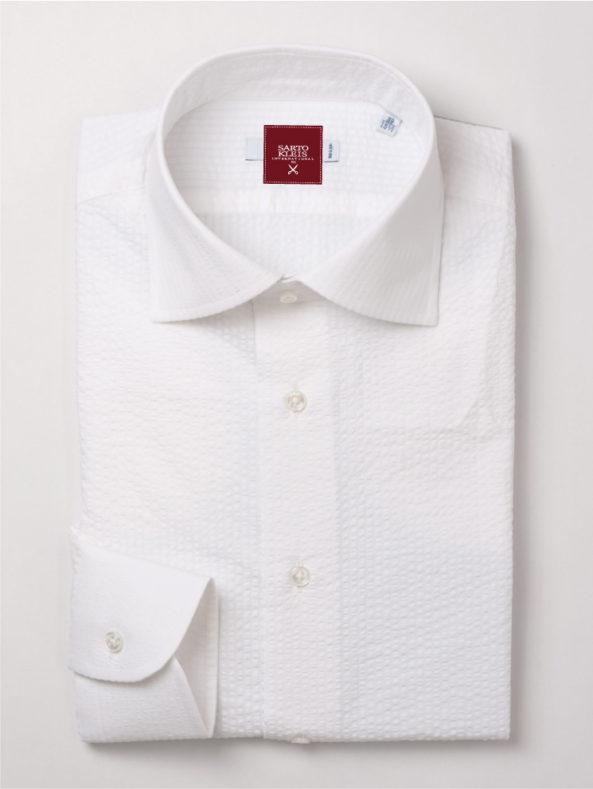 shirts 17 593x789 - オーダーシャツ 2Pフェア