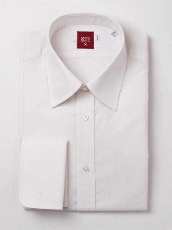 shirts 18 593x789 - オーダーシャツ 2Pフェア