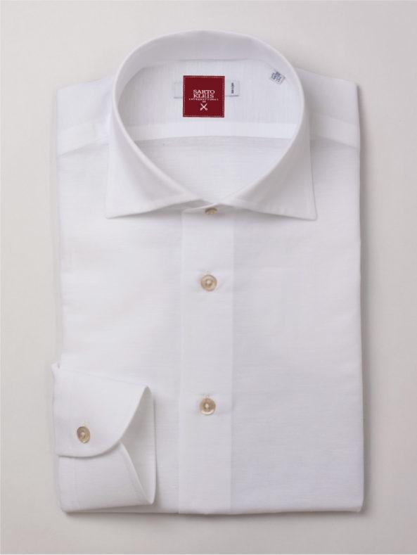 shirts 19 593x789 - ビジネスシャツ オーダーサンプル