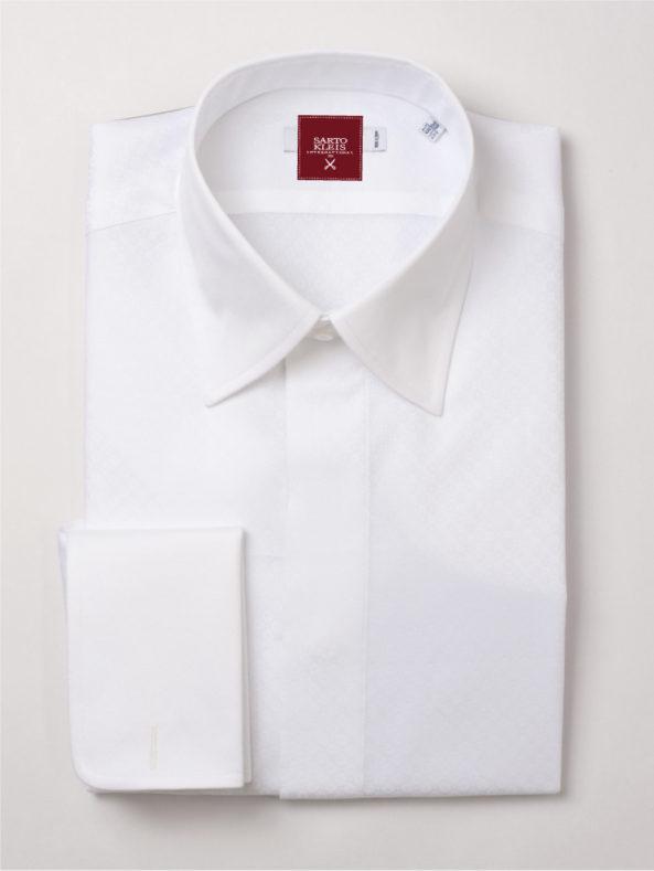 shirts 20 1 593x789 - ビジネスシャツ オーダーサンプル
