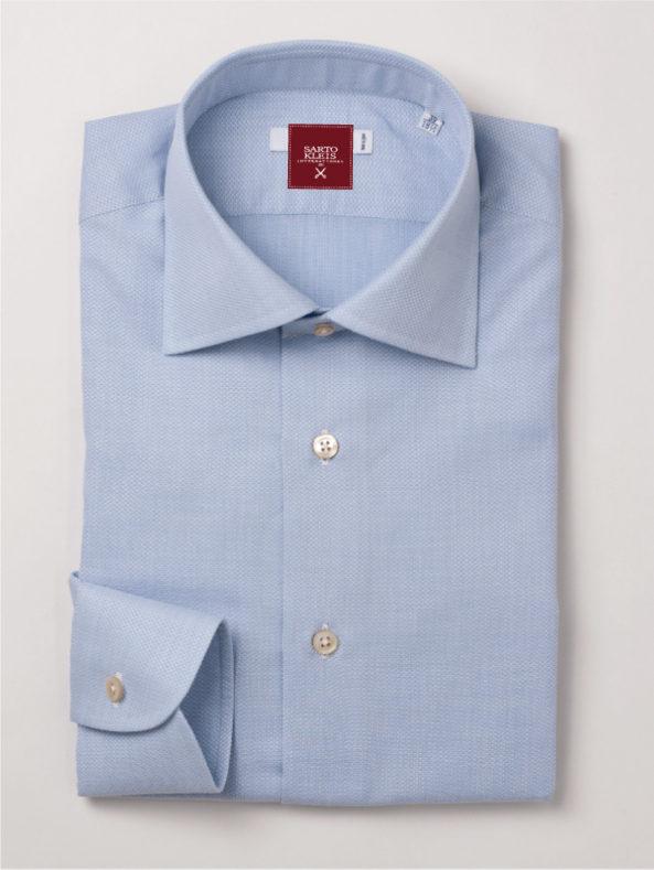 shirts 21 593x789 - ビジネスシャツ オーダーサンプル