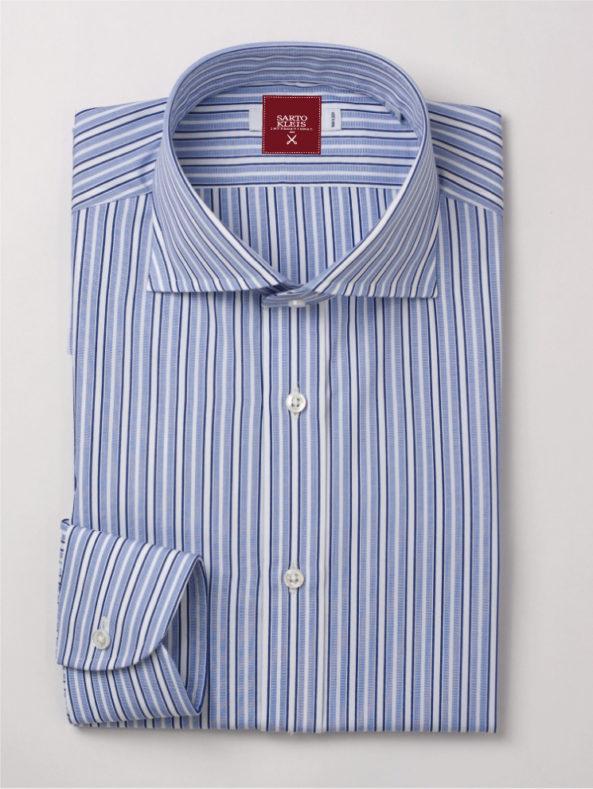 shirts 22 593x789 - ビジネスシャツ オーダーサンプル