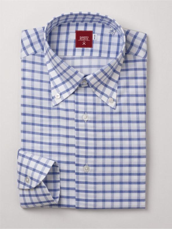 shirts 23 593x789 - ビジネスシャツ オーダーサンプル