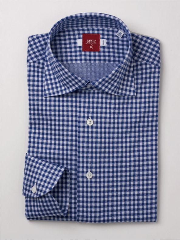 shirts 24 593x789 - ビジネスシャツ オーダーサンプル