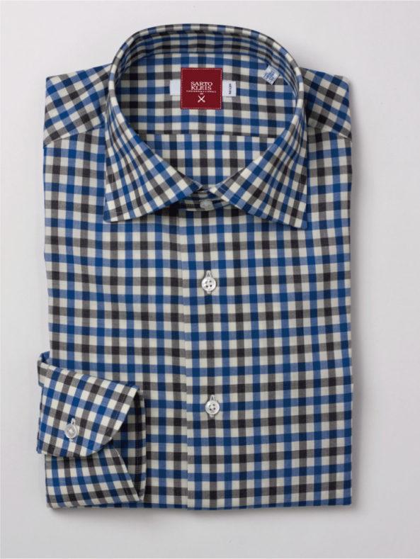 shirts 25 593x789 - オーダーシャツ 2Pフェア