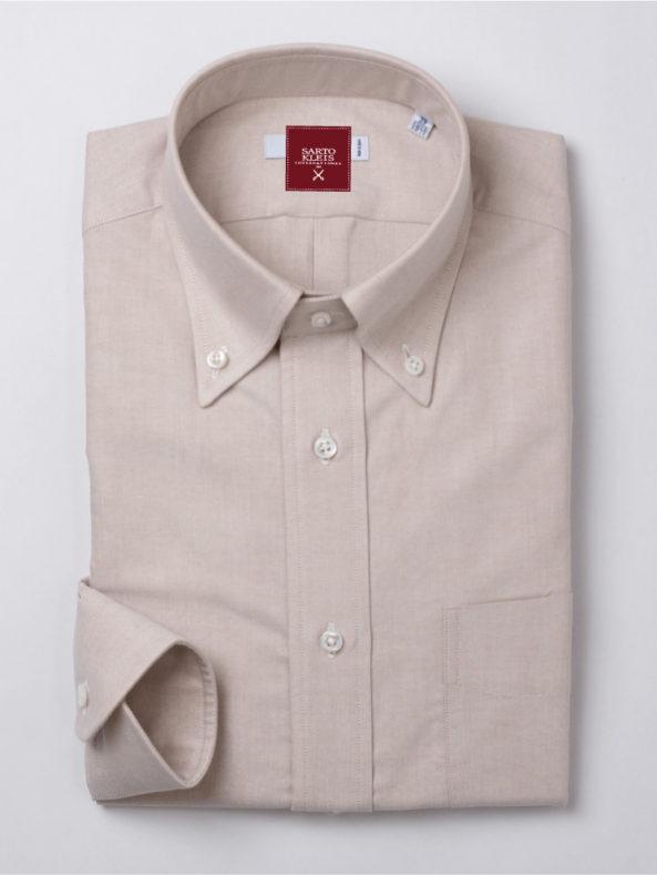 shirts 26 593x789 - オーダーシャツ 2Pフェア
