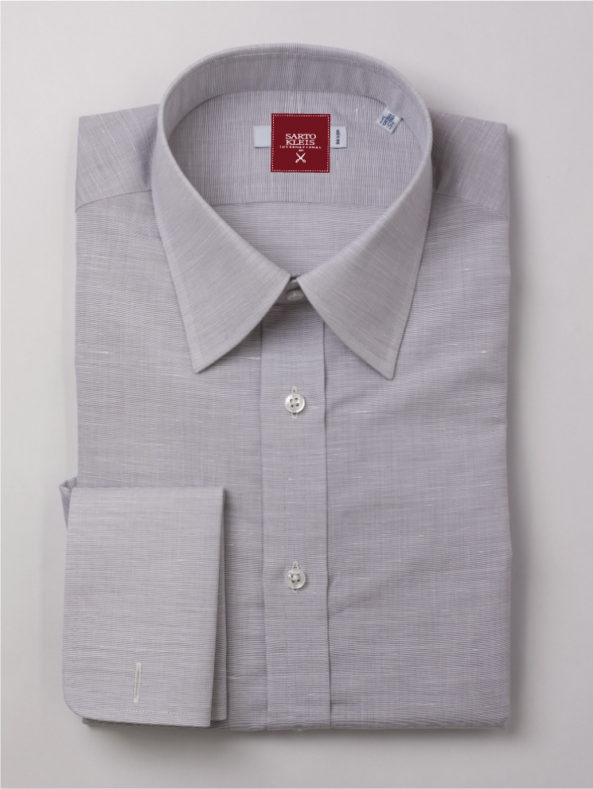 shirts 27 593x789 - オーダーシャツ 2Pフェア