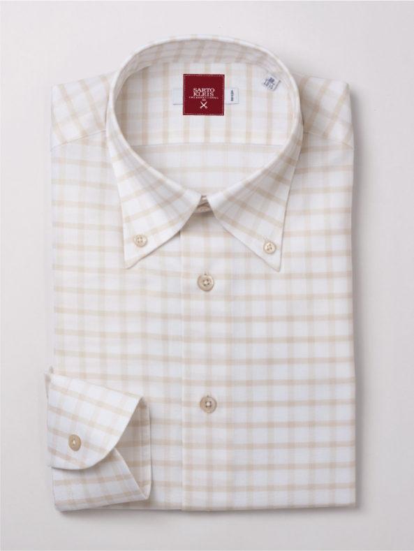 shirts 28 593x789 - オーダーシャツ 2Pフェア
