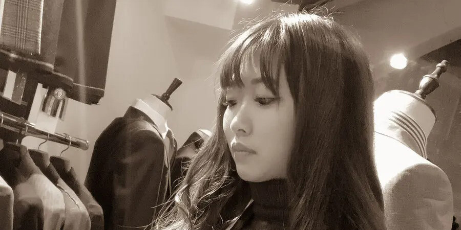 stylist matsui sp - SARTO KLEIS 谷町本店