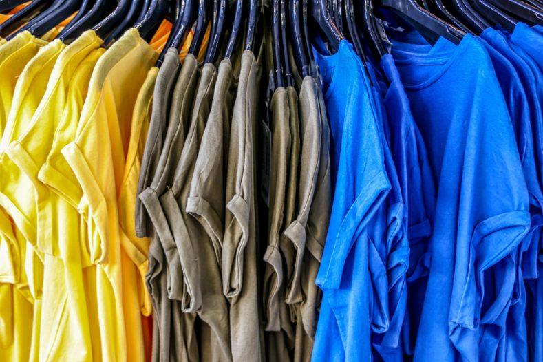 t shirt 4367577 1920 789x526 - 細部にこだわってこそのオーダースーツ