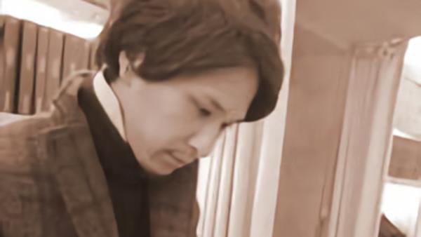 tahara 201 h5 - SARTO KLEIS 谷町本店