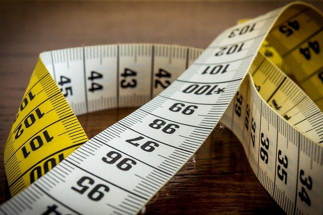 tape measure 1186496 640 - 私のスーツが仕上がりました。「DRAGO SKYFALL」