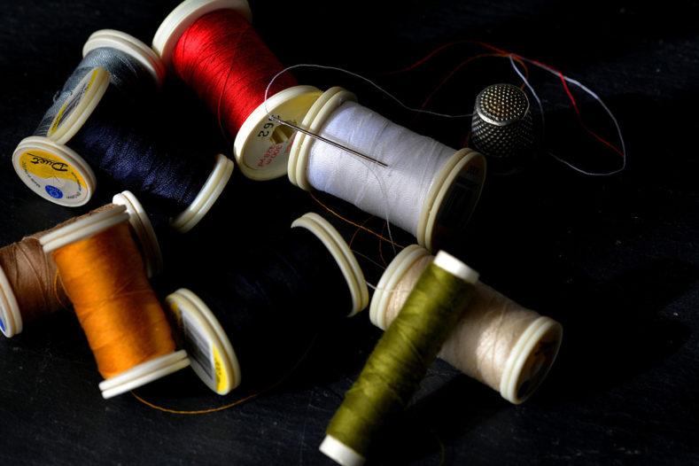 threads 72 789x526 - SARTO KLEIS Business Service