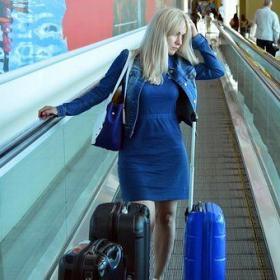 traveler 1556516  340 280x280 - 【参考】スーツの着こなし(低身長の女性必見)