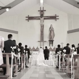 wedding 1146862 1920 280x280 - 【ゲスト編】結婚式に出席するスーツって?