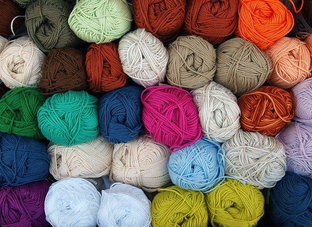 wool 742770 640 - ニット、着てますか?